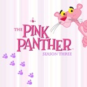 The Pink Panther Show, Season 3 cast, spoilers, episodes, reviews