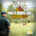 North Woods Law, Season 10 cast, spoilers, episodes, reviews