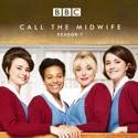 Call the Midwife, Season 7 cast, spoilers, episodes, reviews