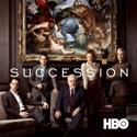 Succession, Season 1 cast, spoilers, episodes, reviews