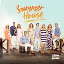 Summer House, Season 1 watch, hd download