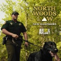 North Woods Law, Season 8 cast, spoilers, episodes, reviews