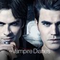 The Vampire Diaries, Season 7 cast, spoilers, episodes, reviews