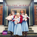 Call the Midwife, Season 6 cast, spoilers, episodes, reviews