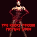 The Rocky Horror Picture Show: Let's Do the Time Warp Again release date, synopsis, reviews