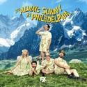 It's Always Sunny in Philadelphia, Season 12 cast, spoilers, episodes, reviews