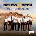 Below Deck Mediterranean, Season 2 watch, hd download