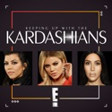 Keeping Up With the Kardashians, Season 13 cast, spoilers, episodes, reviews
