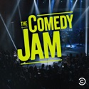 The Comedy Jam, Season 1 release date, synopsis, reviews