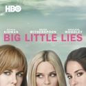 Big Little Lies, Season 1 cast, spoilers, episodes and reviews