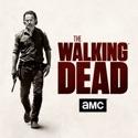 The Walking Dead, Season 7 watch, hd download