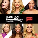 The Real Housewives of Potomac, Season 2 watch, hd download