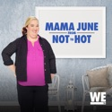 Mama June: From Not to Hot, Vol. 1 watch, hd download