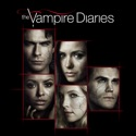 The Vampire Diaries: The Complete Series cast, spoilers, episodes, reviews