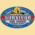 Survivor, Season 34: Game Changers cast, spoilers, episodes, reviews