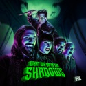 What We Do in the Shadows, Season 2 watch, hd download