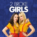 2 Broke Girls, Seasons 1-6 tv series