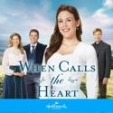 When Calls the Heart, Seasons 1-6 watch, hd download