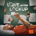 Love After Lockup, Vol. 4 watch, hd download