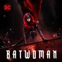 Batwoman, Season 1 watch, hd download