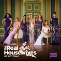 The Real Housewives of Potomac, Season 5 tv series