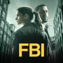 FBI, Season 2 cast, spoilers, episodes, reviews