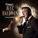 The Comedy Central Roast of Alec Baldwin release date, synopsis, reviews