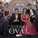 The Oval, Season 1 watch, hd download
