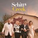 Schitt's Creek, Season 6 (Uncensored) cast, spoilers, episodes, reviews