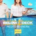Below Deck Mediterranean, Season 5 watch, hd download