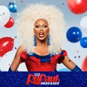 RuPaul's Drag Race, Season 12 (Uncensored) cast, spoilers, episodes, reviews