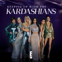 Keeping Up With the Kardashians, Season 16 cast, spoilers, episodes, reviews