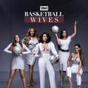 Basketball Wives, Season 8 watch, hd download