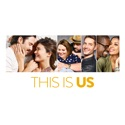 This is Us, Season 4 cast, spoilers, episodes, reviews