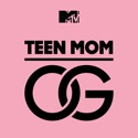 Teen Mom, Season 8 watch, hd download