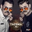 Tacoma FD, Vol. 2 (Uncensored) watch, hd download
