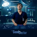 The Good Doctor, Season 3 watch, hd download