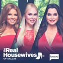 The Real Housewives of Dallas, Season 4 cast, spoilers, episodes, reviews