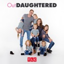 OutDaughtered, Season 6 watch, hd download