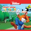Mickey Mouse Clubhouse: Goofy's Adventures! cast, spoilers, episodes, reviews