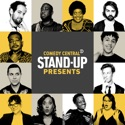 Comedy Central Stand-Up Presents, Season 3 (Uncensored) release date, synopsis, reviews