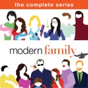 Modern Family, The Complete Series cast, spoilers, episodes, reviews