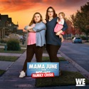 Mama June: From Not to Hot, Season 4 watch, hd download