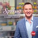 Spring Baking Championship, Season 6 cast, spoilers, episodes, reviews
