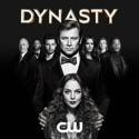 Dynasty, Season 3 watch, hd download