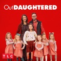 OutDaughtered, Season 7 watch, hd download