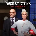 Worst Cooks in America, Season 18 cast, spoilers, episodes, reviews
