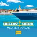 Below Deck Mediterranean, Season 4 watch, hd download