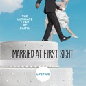 Married At First Sight, Season 9 watch, hd download