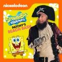 SpongeBob Appreciation Day: Patchy's Beach Bash! cast, spoilers, episodes, reviews